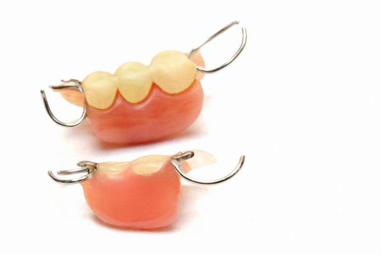 けいすけ歯科医院で行う口臭治療3