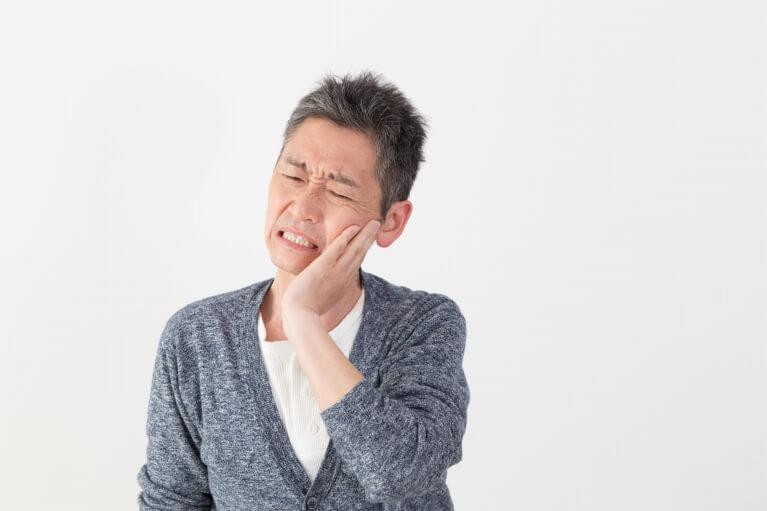 口腔外科(顎関節症)